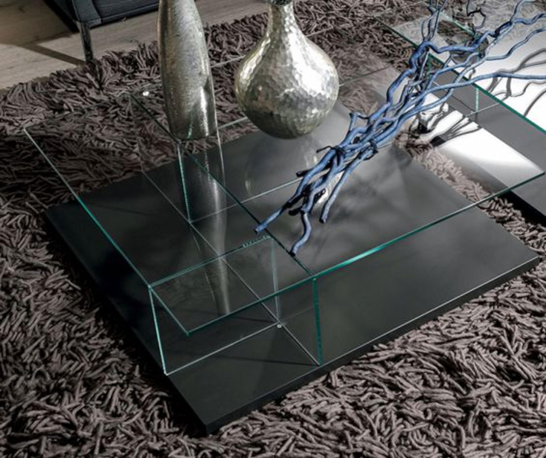 h lsta couchtisch ct 160 wohnen tische und kleinm bel. Black Bedroom Furniture Sets. Home Design Ideas