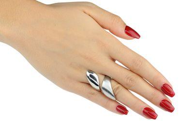 "Ring ""Umarme mich"" – Bild 2"