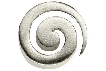 """Anhänger """"Kleine Spirale"""" – Bild 1"""