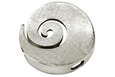 """Anhänger """"Große Spirale"""" – Bild 1"""