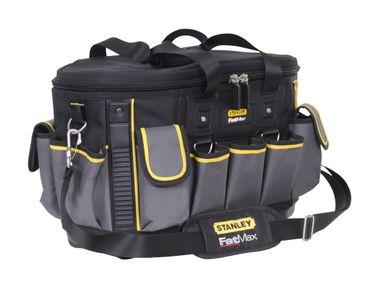 Werkzeugtasche FatMax 51x25x22cm  – Bild 2