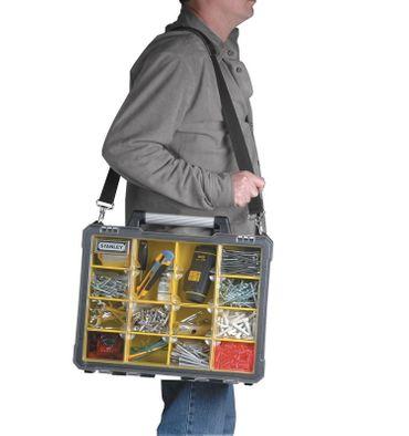 Organizer Professional XL 49,2x11x43,1cm – Bild 5
