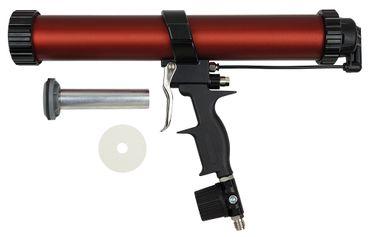 90023 Irion Druckluftpresse KB600