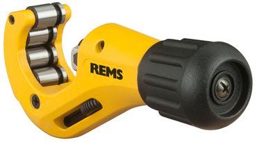 113350 Rohrabschneider REMS RAS Cu-Inox 3-35  – Bild 4