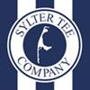 Sylter Tee Company