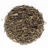 Korea Special Green Jeju Grüner Tee