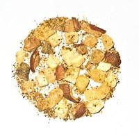 Sylter Sanddorn-Ingwer Früchtetee