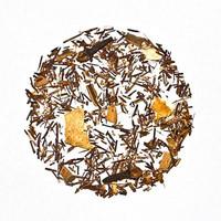 Rooibos-Tee Sylter Dünengold ®