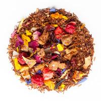 Rooibos-Tee Sylter Bratapfel