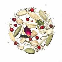 Sylter Wellness Innere Balance Tee