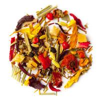 Sylter Wellness Entspannungs-Tee