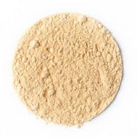 Ingwer - gemahlen - (Pulver)