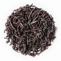 Earl Grey Aronia-Orange Schwarzer Tee