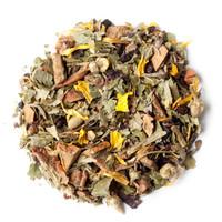 Sylter Nieren-Blasen Tee Wellness-Tee