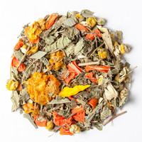 Sylter Wellness Basen-Tee