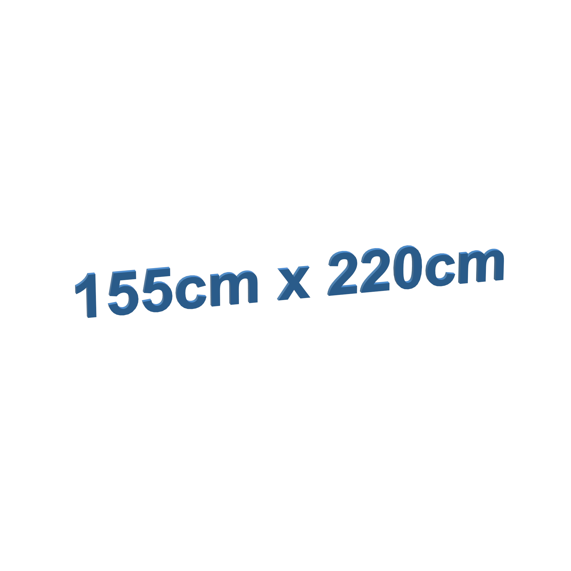155x220