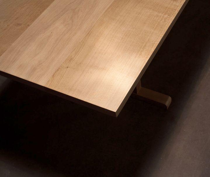 TRAPPIST | Solid Oak – Made to Measure – Bild $_i
