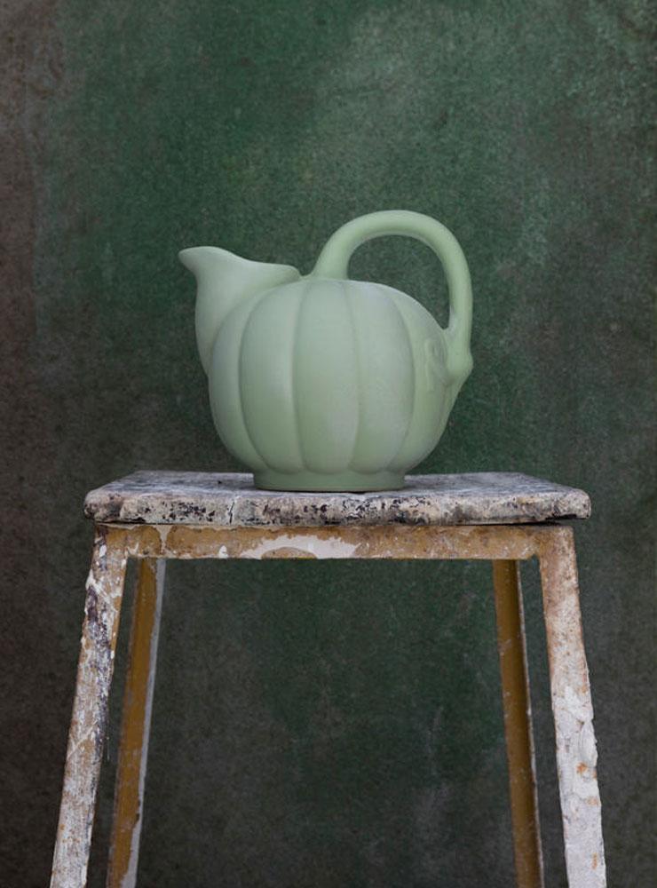 PICHET | Modèle Melon