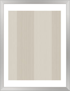 MARQUEE STRIPES | Jaspe Stripe, taupe