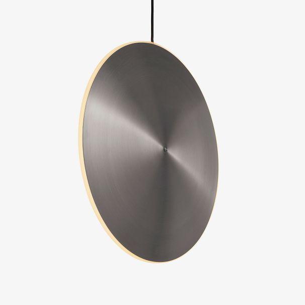 CHRONA | Dish vertical Pendant – Bild $_i