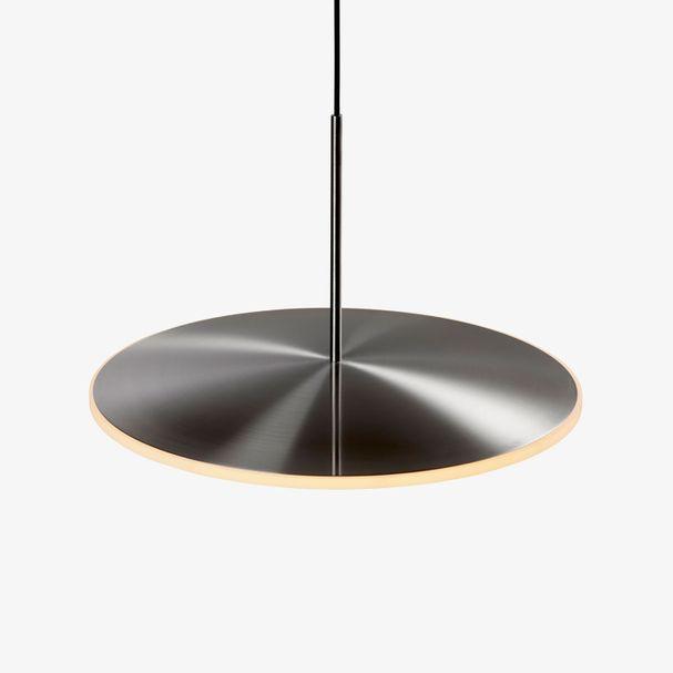 CHRONA | Dish horizontal Pendant – Bild $_i