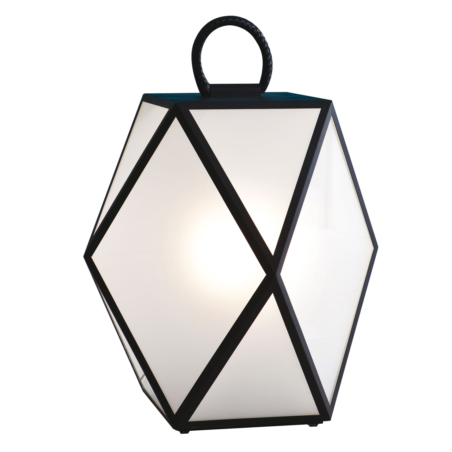 MUSE | Lantern Outdoor