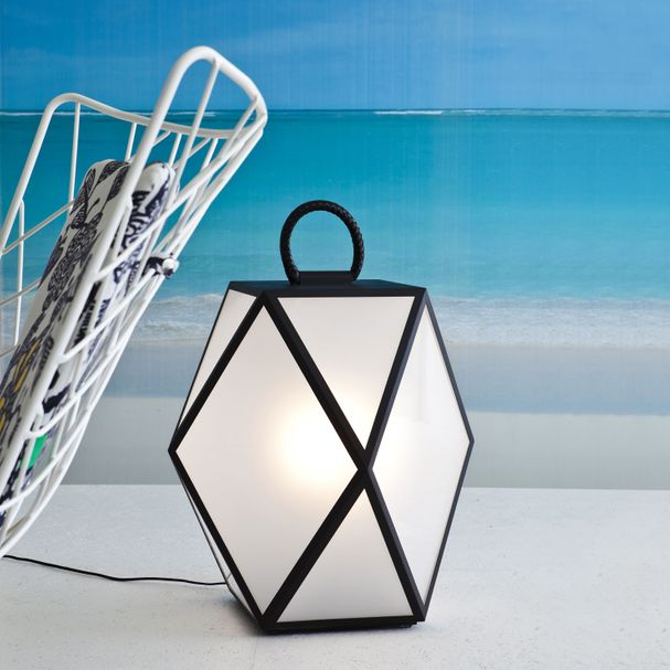 MUSE | Lantern Outdoor – Bild $_i