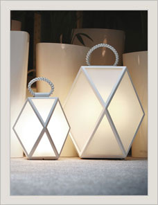 MUSE | Lantern Outdoor 001