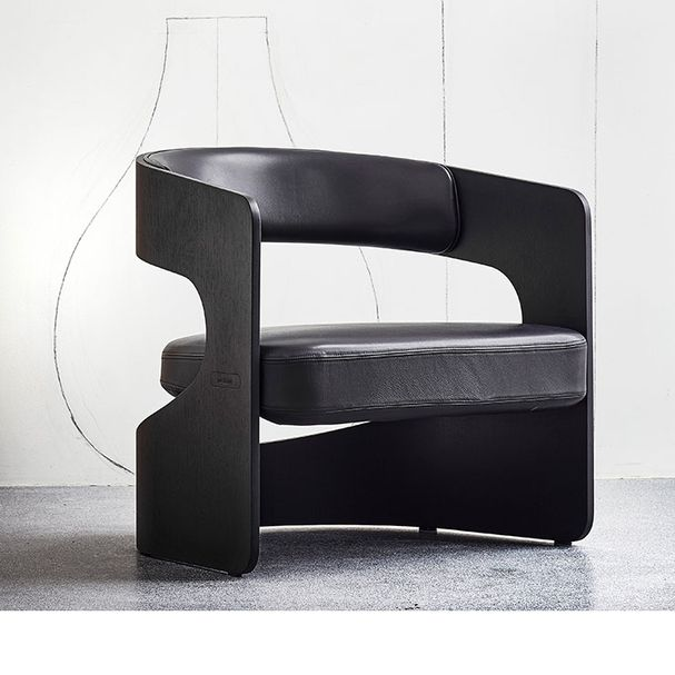BLA STATION | Lucky Lounge - black – Bild $_i