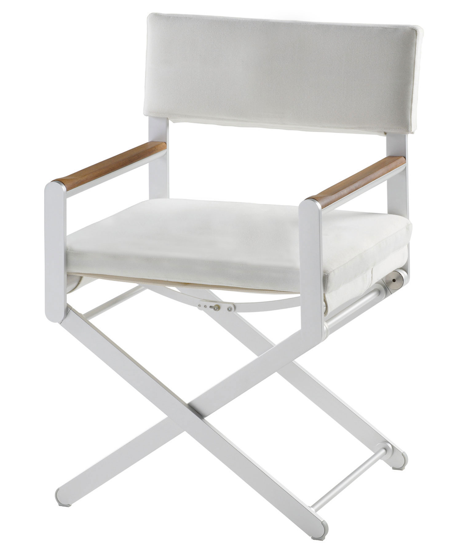 OSKA 6 | Directors Chair