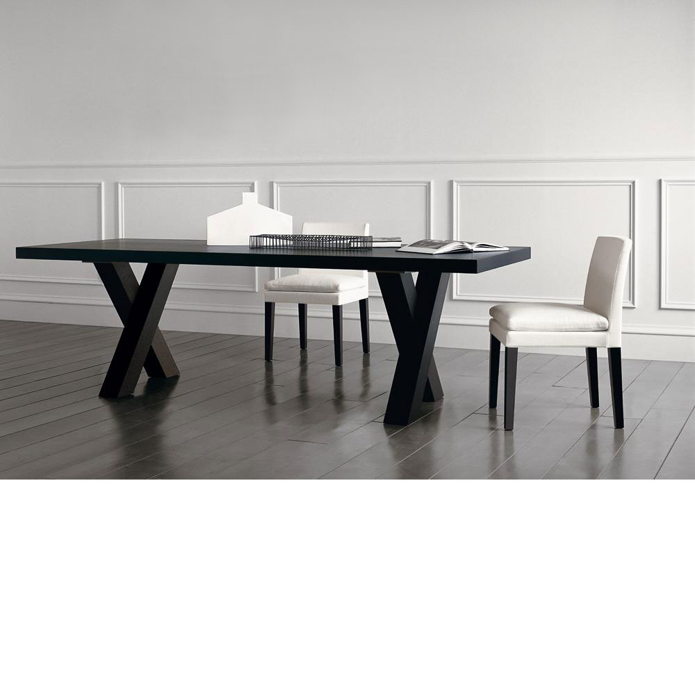 ANDREA | Dining Table