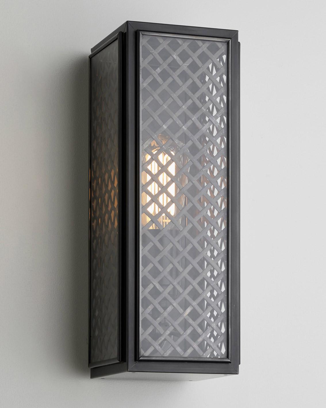 ANNET | Wall Light