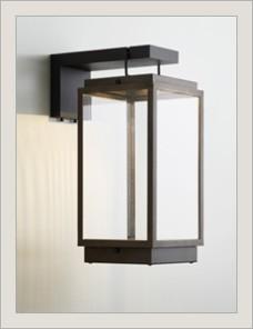 BLAKES | Table Lamp on Bracket 001