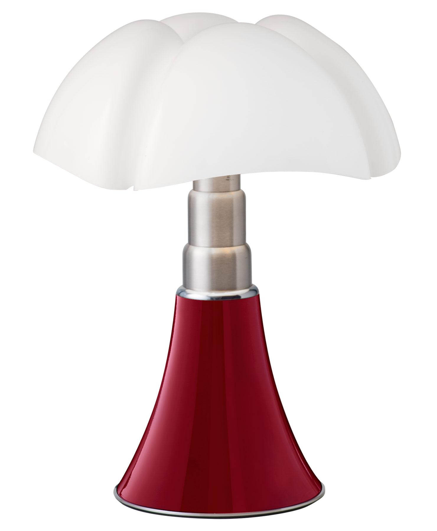 PIPISTRELLO | Mini Table Light, Martinelli Luce