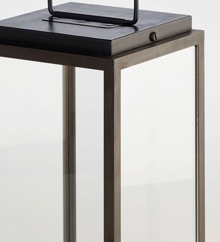 BLAKES | Table Lamp on Bracket