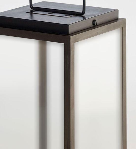 BLAKES | Table Lamp on Bracket – Bild $_i