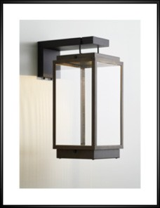 BLAKES | Table Lamp on Bracket – TEKNA NAUTIC