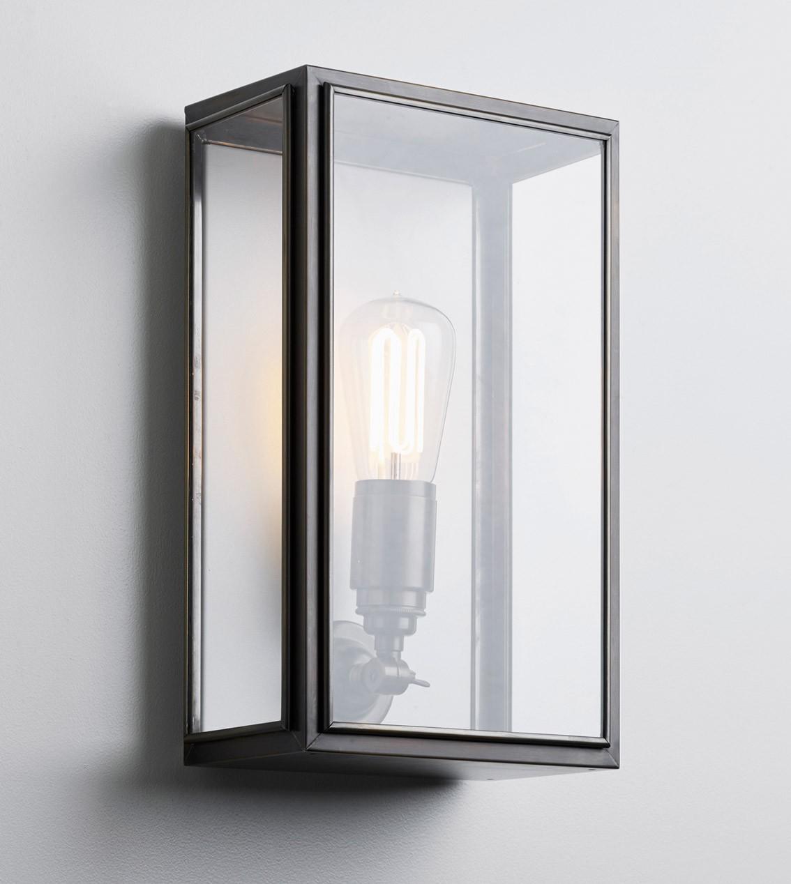 ESSEX | Wall Light