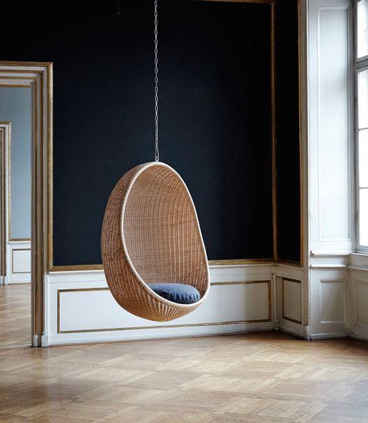 ICONS | Egg Chair – Bild $_i