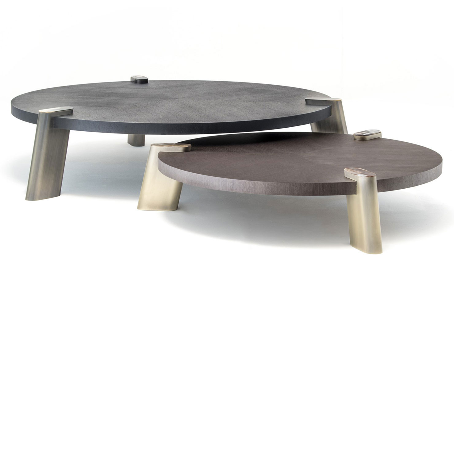 COFFEE TABLE | Mod. 6025 Medium