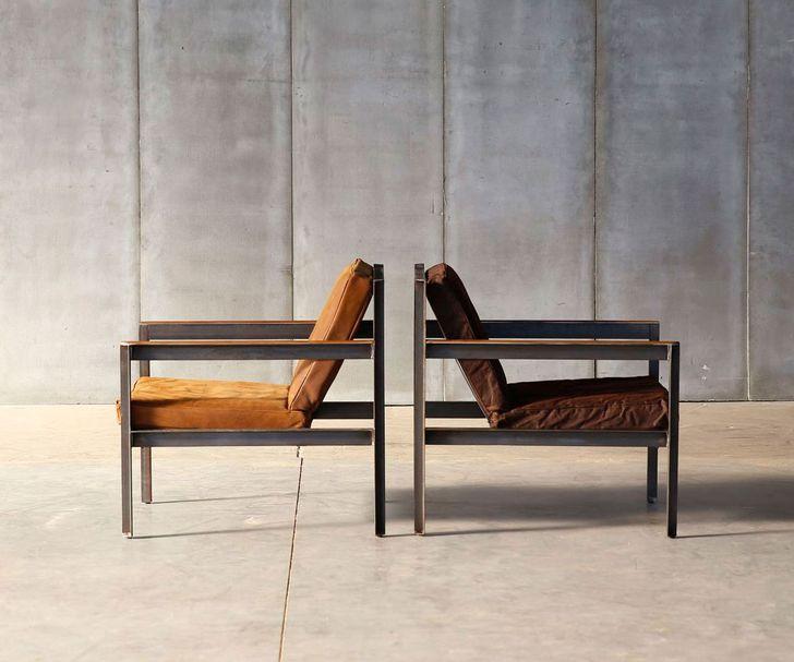 CARGO | Armchair – Bild $_i