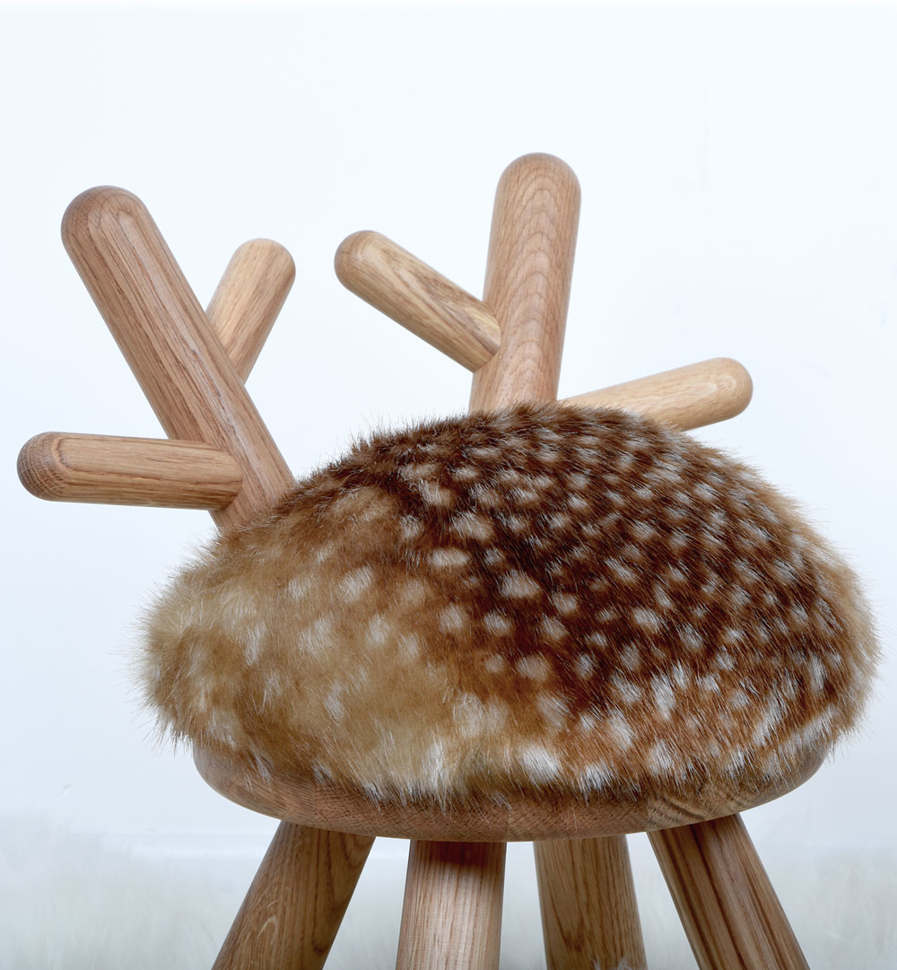 BAMBI | Kids Chair