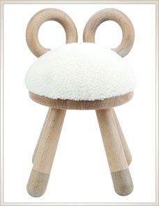 SHEEP | Kids Chair