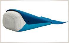 ZOO   Whale 001