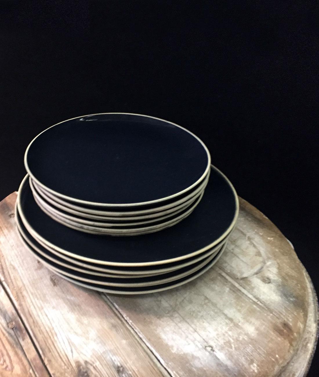 ASSIETTE | plate