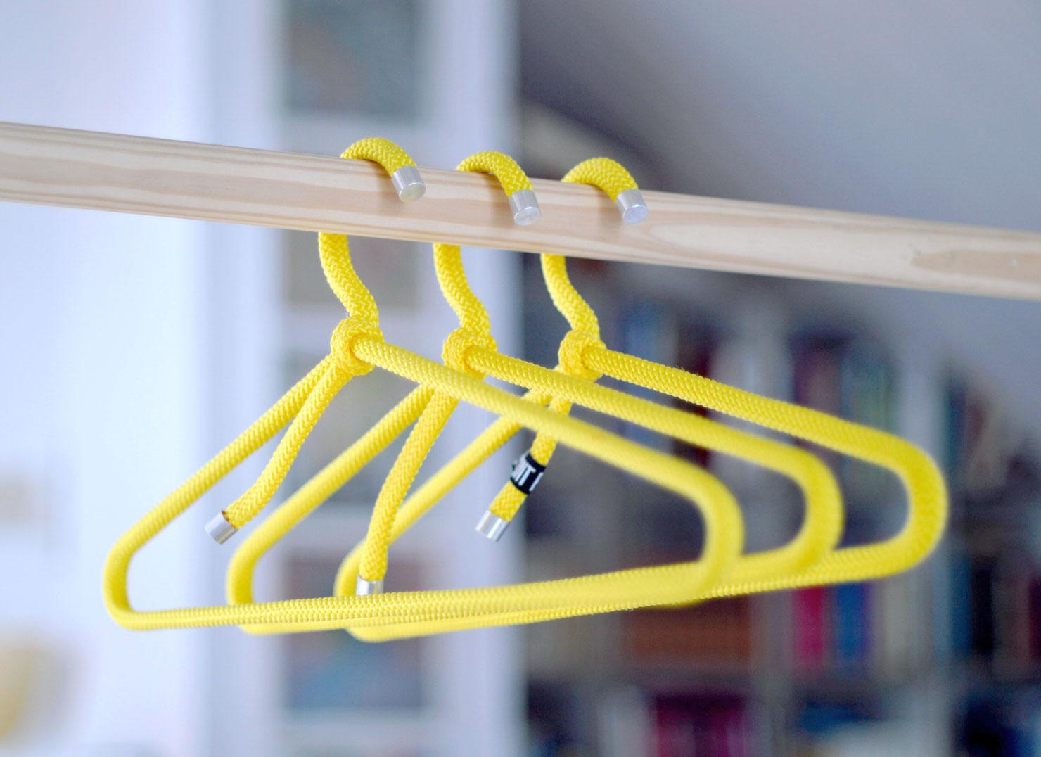 LOOP | 3 Hangers color