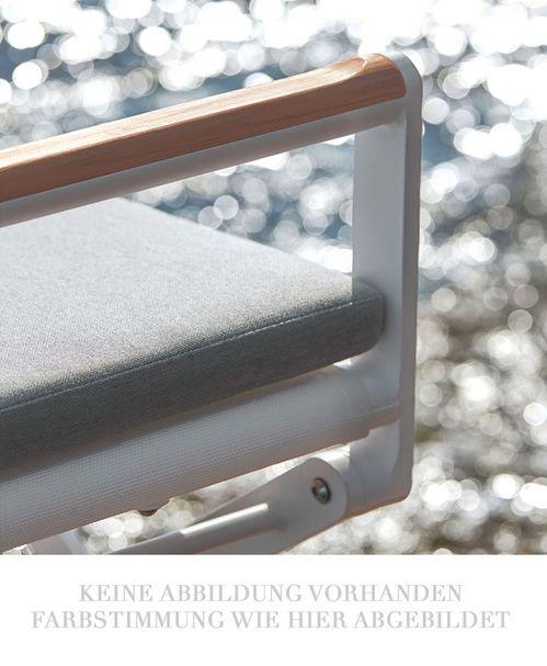 OSKA 22 | Lounge Bench – Bild $_i