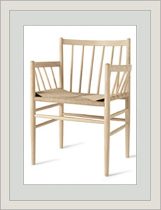 J81 | Armchair soaped nature 001