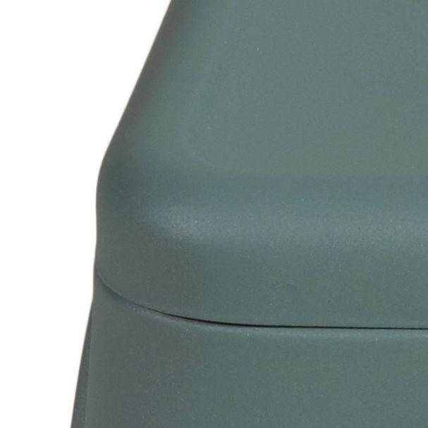 TABOURET H 45 | Indoor matt, diverse Farben – Bild $_i