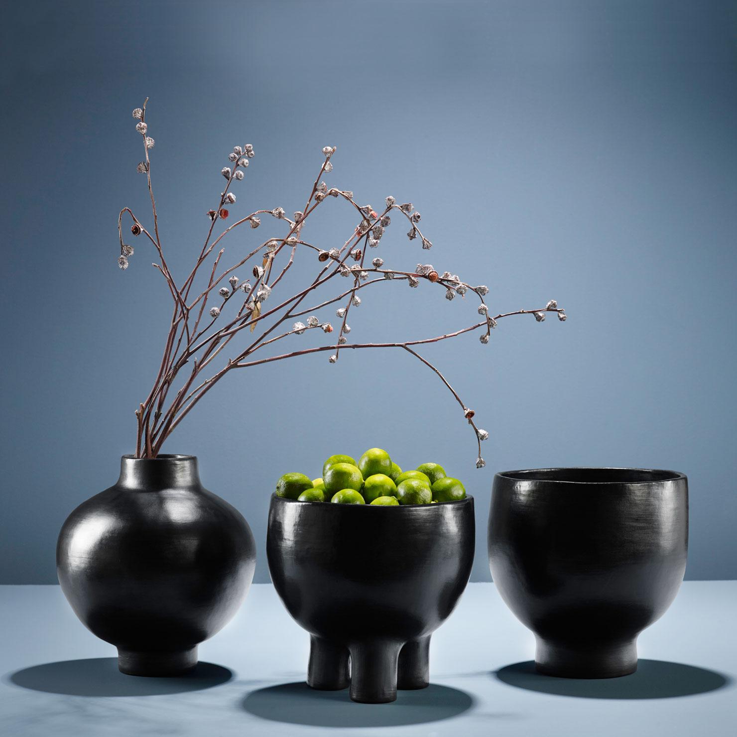 AMES BARRO | Vase